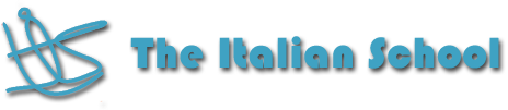 The italian school